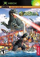 GodzillaSaveTheEarth