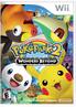 PokePark 2 EN boxart