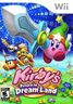 Kirbys return to dreamland boxart
