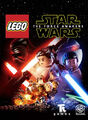 LegoStarWarsTheForceAwakens