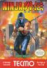 Ninja Gaiden (NA)
