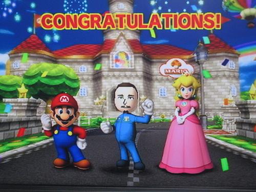 File:Mario Kart 50cc karts-only congratulations screen.jpg