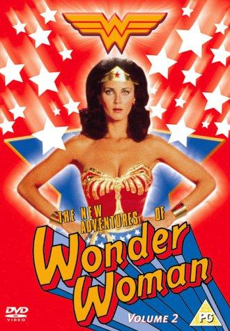 File:Wonder Woman 1975 Vol. 2.jpg
