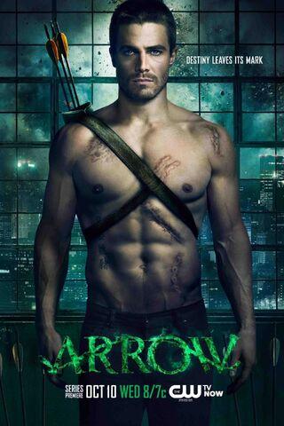 File:Arrow-promo.jpg