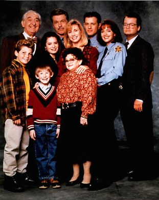 File:PicketFences.jpg