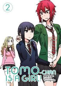 Volume 2 Cover English