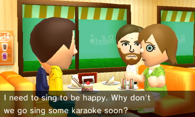 PityParty SingKaraoke