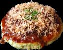 Okonomiyaki TL