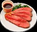 Roast Beef TL