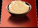 Hummus Special TL