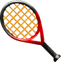 Tennis Racket TL
