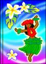 Hula Dancing Manual TL