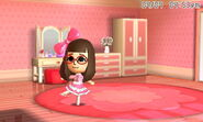 Mii doing ballet 2.jpeg