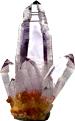 Crystal TL