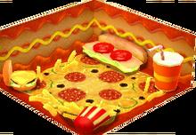 Fastfood-0