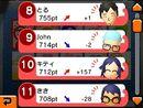 Vitality Ranking JPv