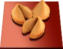 Fortune Cookies TL