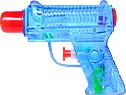 Squirt Gun TL