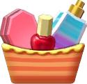 Beauty Kit TL