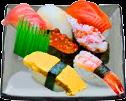 Sushi-0