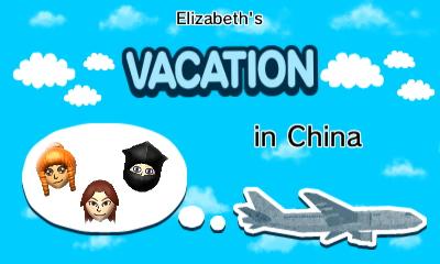 China Intro
