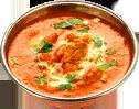 Chicken Tikka Masala TL