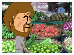 TCMarket