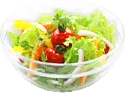Salad TL