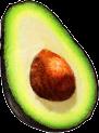 Avocado TL