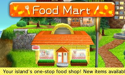 File:Food Market.JPG