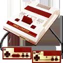 Famicom TL