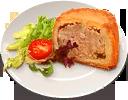Pork Pie TL