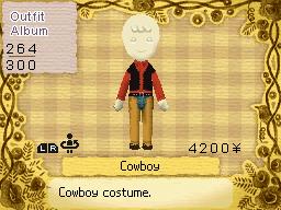 CowboyTC
