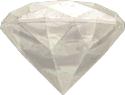 Diamond TL