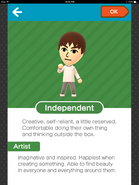 IndependentArtistMaleMiitomo
