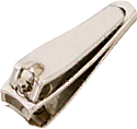 Nail Clippers TL