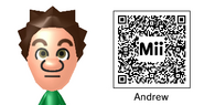 AndrewQRCode