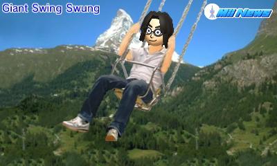 MiiNewsSwingingSwong