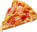 PizzaEU