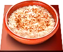 Rice Pudding Special TL