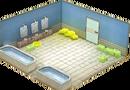 Bathhouse TLJP