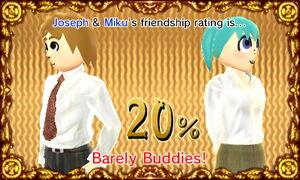 BothGendersBarelyBuddies