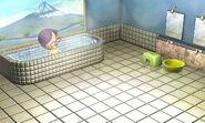 Bathhouse JP