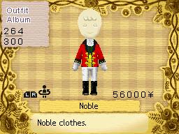 NobleTC