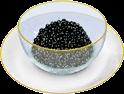 Caviar TL