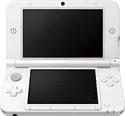 Nintendo 3DS XL TL