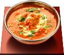 Chicken Tikka Masala Special TL