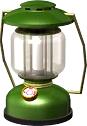 Lantern TL