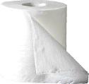 Toilet Paper Sprite