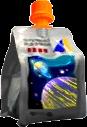 Space Food TL